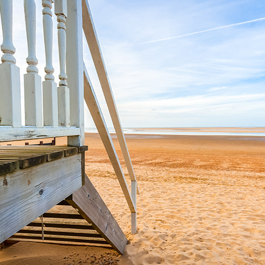 Holkham-Beach-Visit-Bang-in-Wells-next-the-Sea