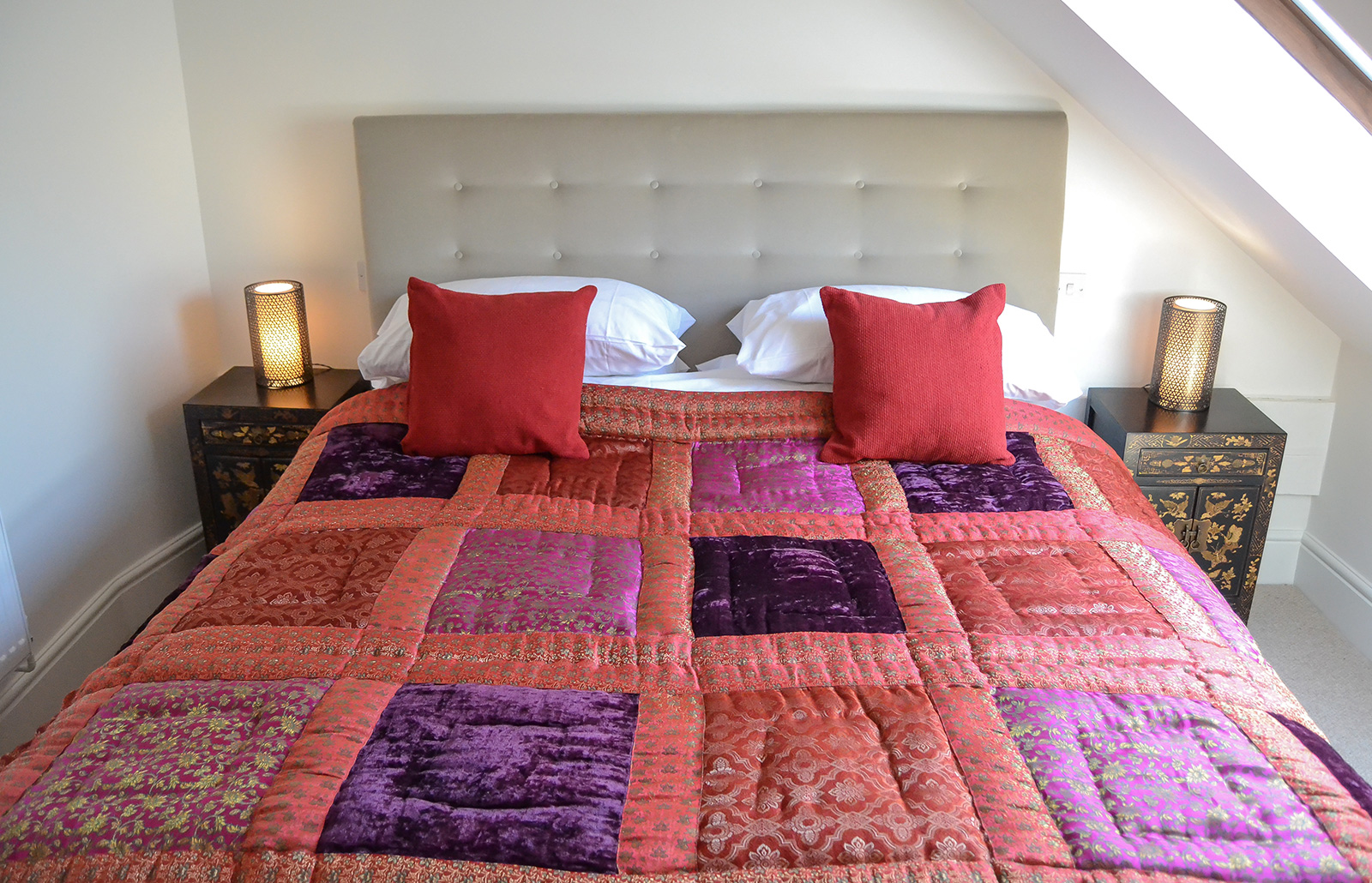 Stay-at-Bang-in-Wells-Bed-and-Breakfast-North-Norfolk